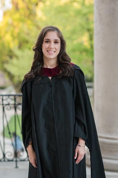 SU Graduation May 2021-37.jpg