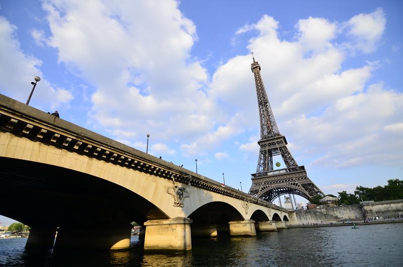 Paris Day 1-318.JPG