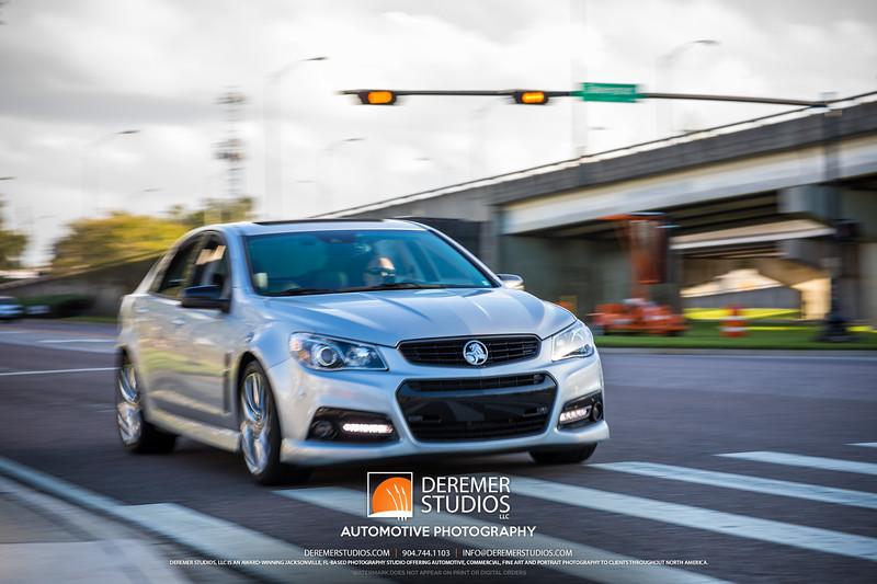 2017 10 Cars and Coffee - Everbank Field 055A - Deremer Studios LLC