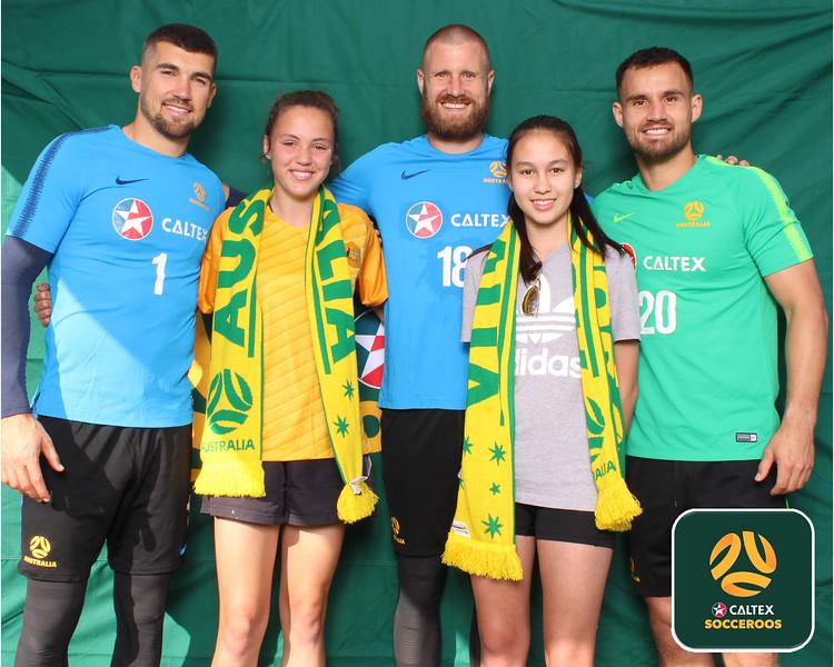 Socceroos-50.jpg