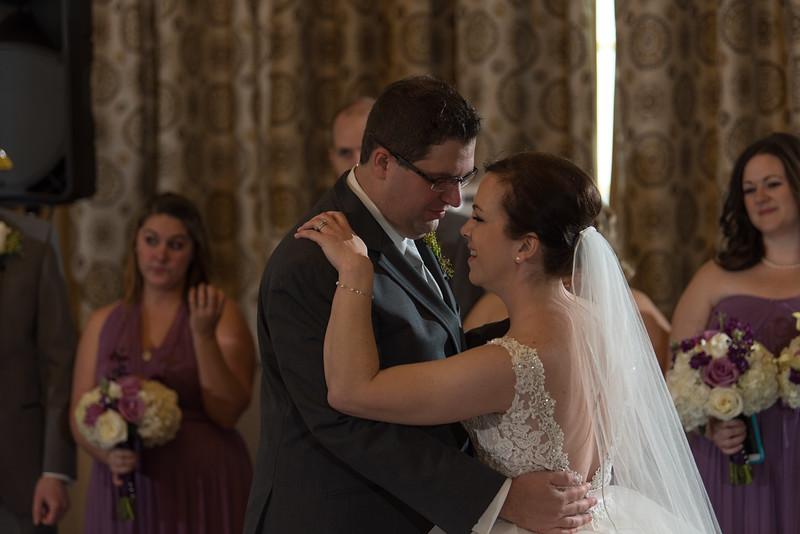 Cass and Jared Wedding Day-356.jpg