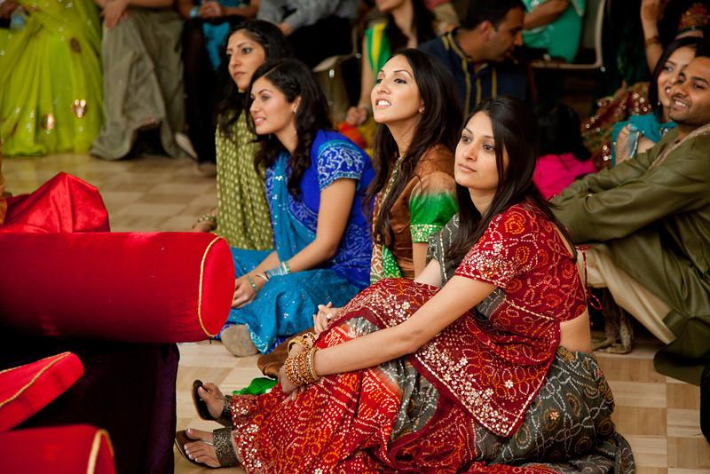 Rachna_Roshan_Sangeet-86.jpg