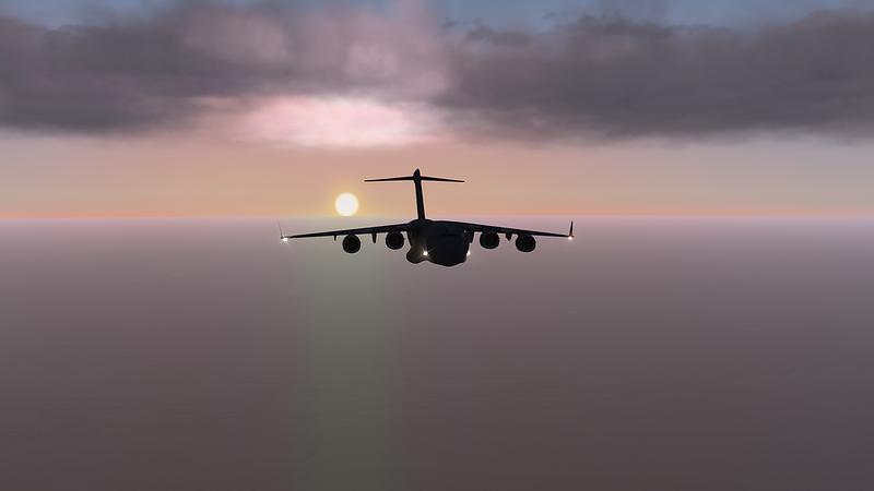 C-17_Globemaster_III_15.png