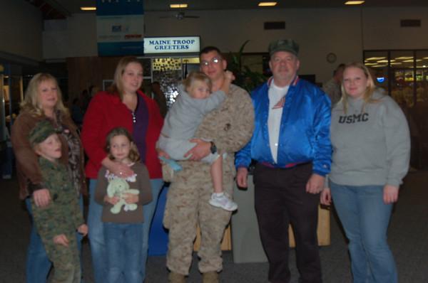 October 30, 2010