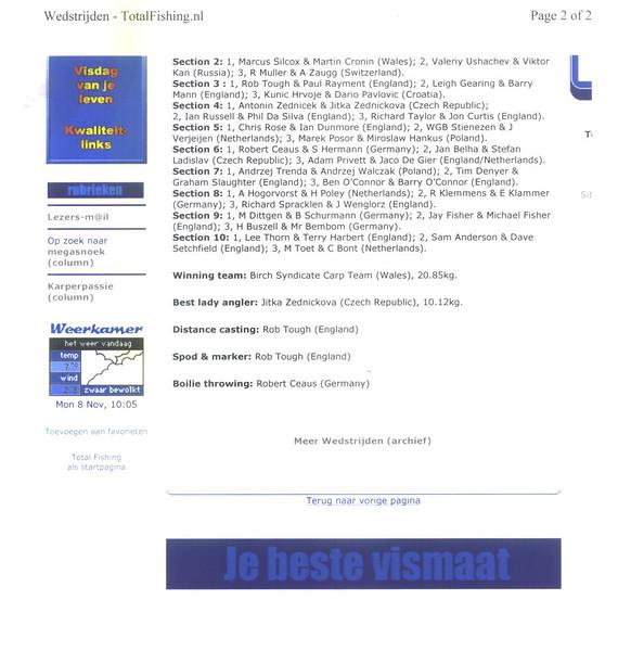 WCC04 - 51 - Total Fishing Holland 2-2.jpg