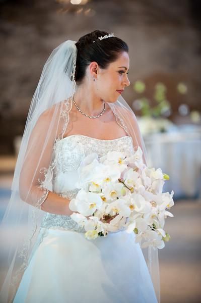 Alexandra and Brian Wedding Day-183.jpg