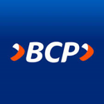 EVENTO BCP - 21 AGO. 2019