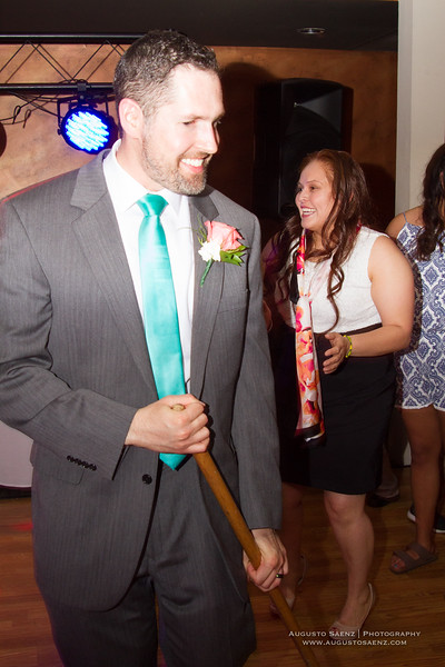 LUPE Y ALLAN WEDDING-9613.jpg