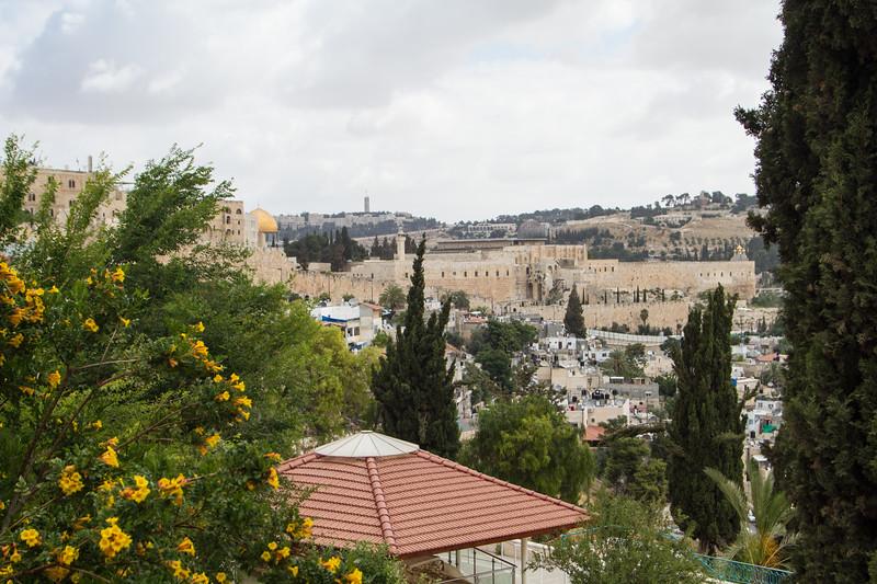 Israel_060614_251