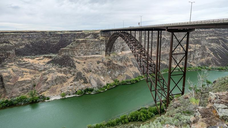 Shoshone Falls_DSCF9577.jpg