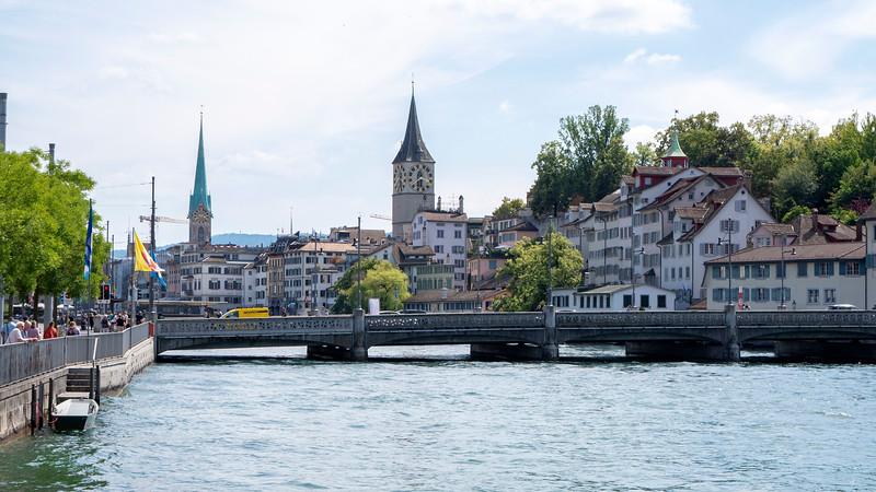 Switzerland-Zurich08.jpg