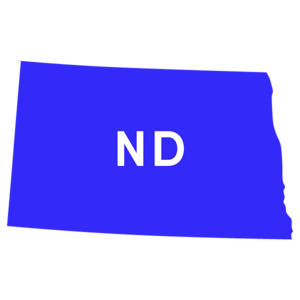 north dekota