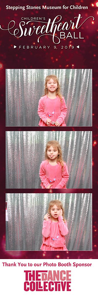 Absolutely Fabulous Photo Booth - (203) 912-5230 -_-17.jpg
