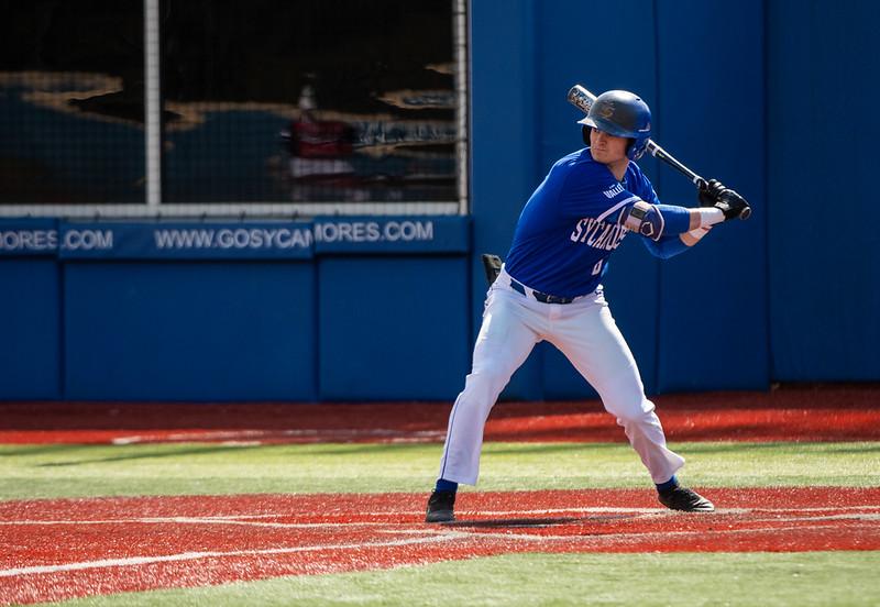 03_17_19_baseball_ISU_vs_Citadel-4994.jpg