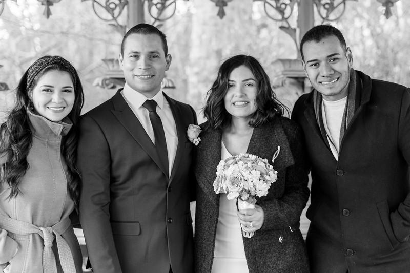 Central Park Wedding - Leonardo & Veronica-49.jpg