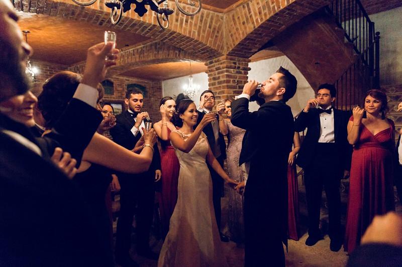 F&D boda ( Hacienda Los Albos, Querétaro )-1356.jpg