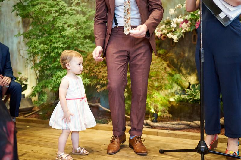 James_Celine Wedding 0298.jpg