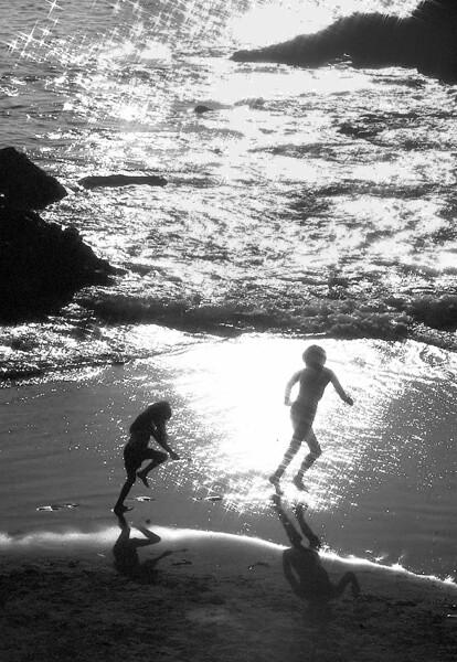 Kids Corona Del Mar.jpg