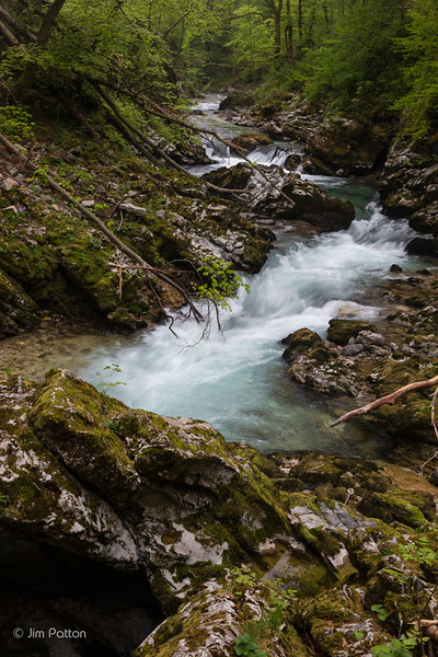 20150503_Slovenia_4936.jpg
