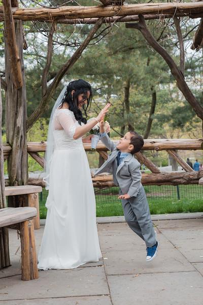 Central Park Wedding - Diana & Allen (130).jpg