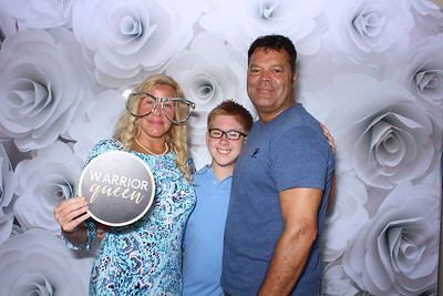 Venture Church Mother's Day - 5.12.19