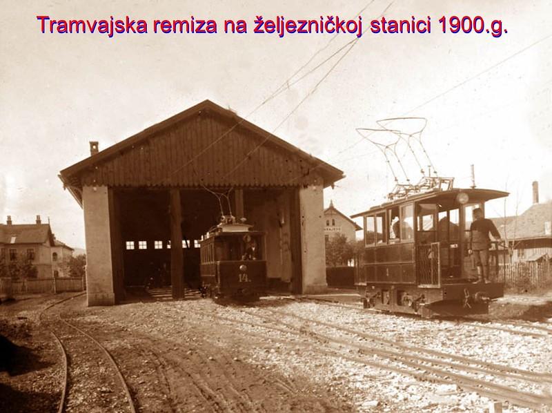 Sarajevski tramvaj4.JPG