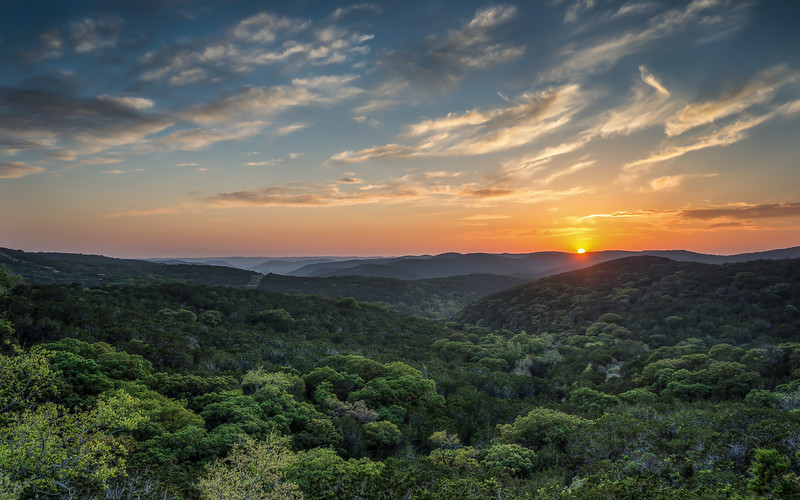 sunset-texas-hill-country.jpg