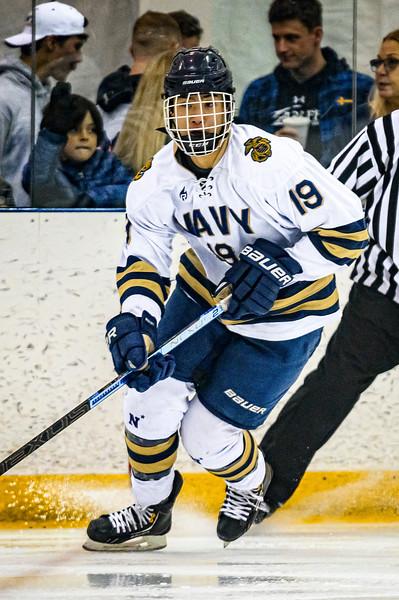 2020-01-24-NAVY_Hockey_vs_Temple-146.jpg