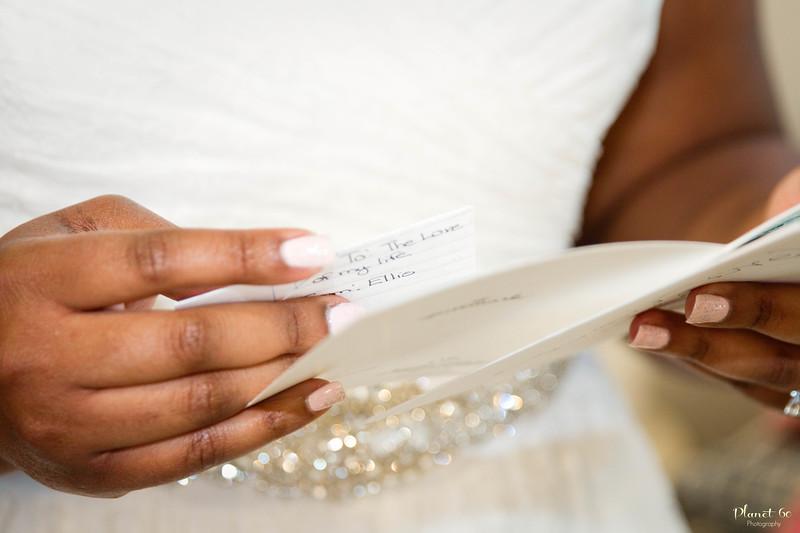 Chante & Ellis Wedding-179.jpg