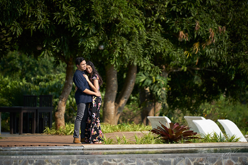 AJ and Joy Prenup by Jiggie Alejandrino 0024.jpg