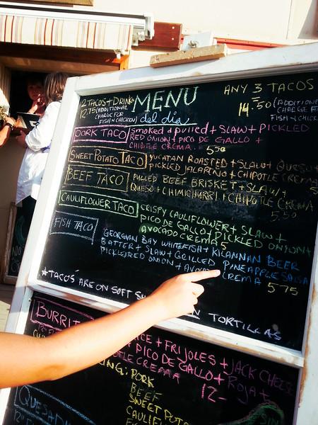 casero menu.jpg