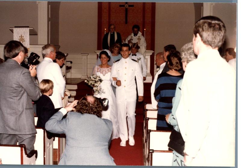wedding20120916_0094.jpg