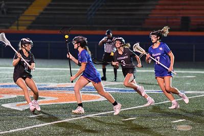 Girls vs Lake Howell 2/22/21