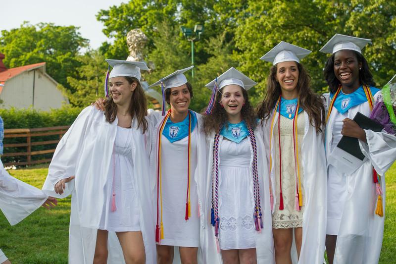 CentennialHS_Graduation2012-377.jpg