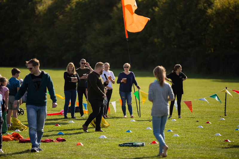 bensavellphotography_lloyds_clinical_homecare_family_fun_day_event_photography (273 of 405).jpg