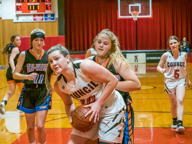 Girls Varsity Basketball 012820-41.jpg