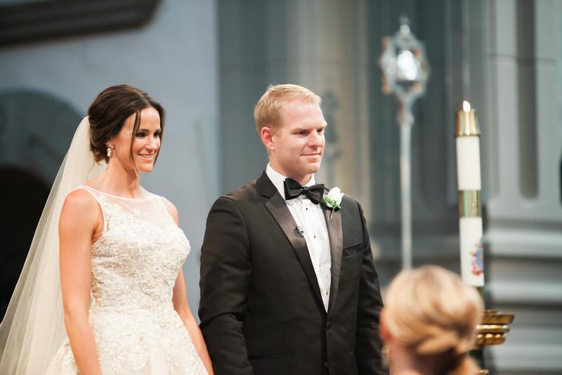 150626 Owen Wedding-0184.jpg