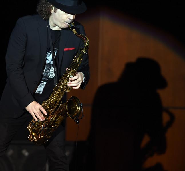 101715-jazz.fest.-cs.6060a.jpg