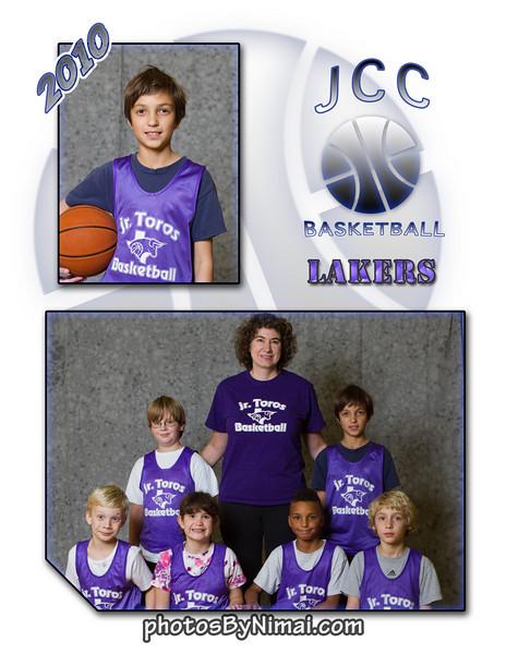 JCC_Basketball_MM_2010-12-05_15-23-4466.jpg