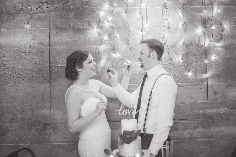 Wedding-1666.jpg