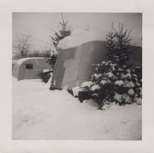 1949 Honeymoon (1).jpeg