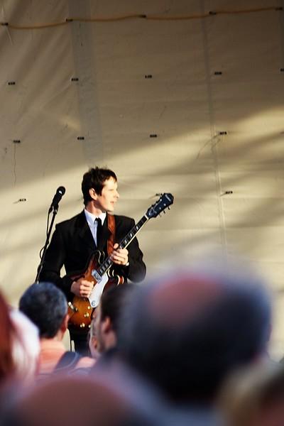 Zlín(fest) 2012