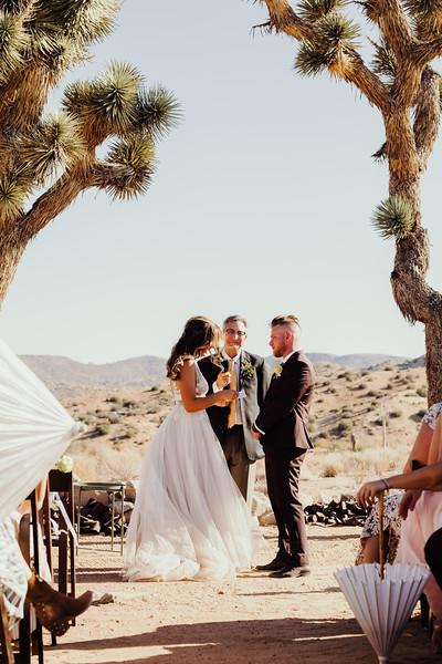 Elise&Michael_Wedding-Jenny_Rolapp_Photography-563.jpg