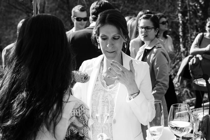Hochzeit-Fraenzi-und-Oli-2017-337.jpg