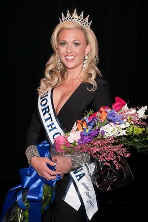 Kristin Billings