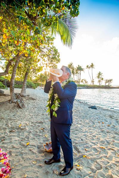 Kona wedding photos-0229.jpg
