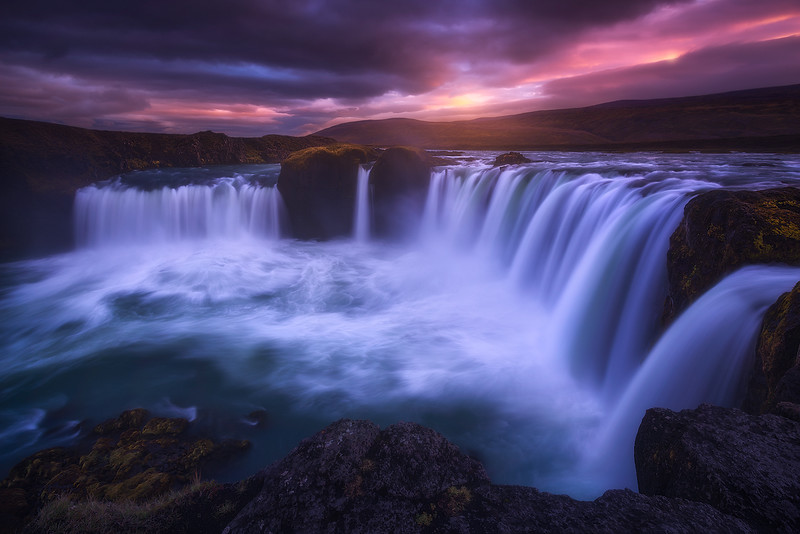 Enchanted-godafoss-final.jpg