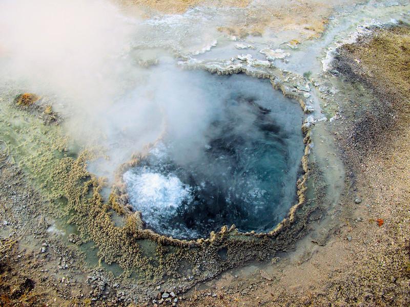 Yellowstone_059.jpg