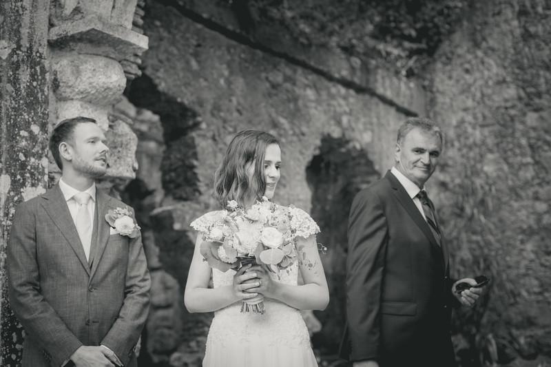 Sanja and Christian ceremony HR-64.jpg