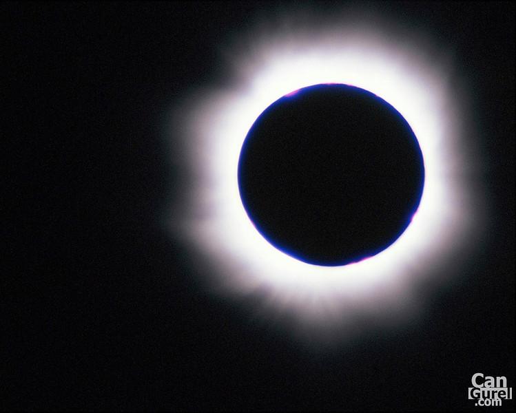000044_cr_eclipse_amasra2.jpg